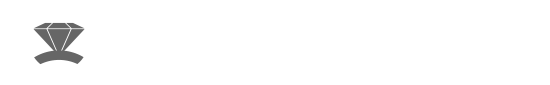 Lorenzo Jewelers Mobile Logo