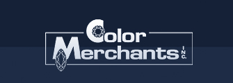 Color Merchants